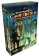 Shadowrun  Crossfire Prime Runner Edition Refit Kit